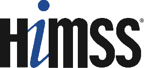 Telehealth makes the 2014 HIMSS top three priority list for Recommendation to Congress